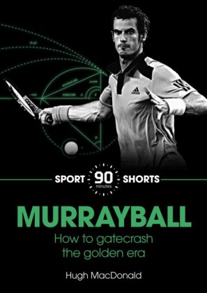 Murrayball