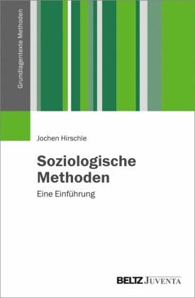 Soziologische Methoden