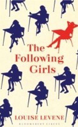 Following Girls