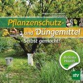 Pflanzenschutz- und Düngemittel Cover