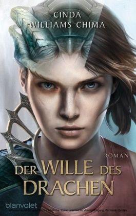 Der Wille des Drachen