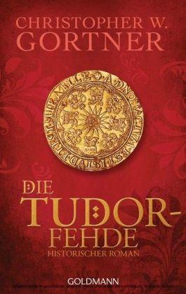Die Tudor-Fehde