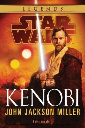 Star Wars? Kenobi