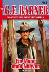 G.F. Barner 8 - Western