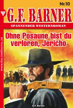 G.F. Barner 10 - Western