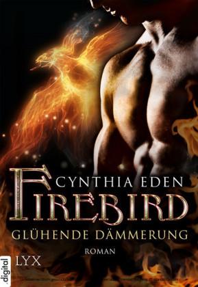 Firebird - Glühende Dämmerung