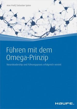 Führen mit dem Omega-Prinzip