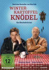 Winterkartoffelknödel, 1 DVD