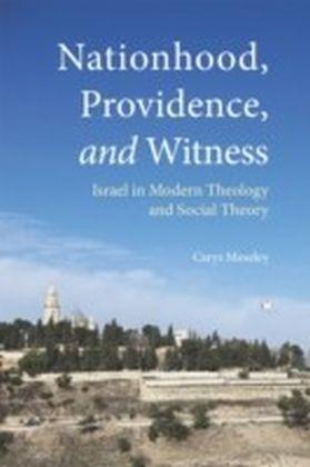 Nationhood, Providence and Witness