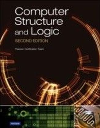 Computer Structure and Logic