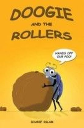 Doogie and the Rollers