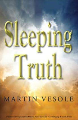 Sleeping Truth