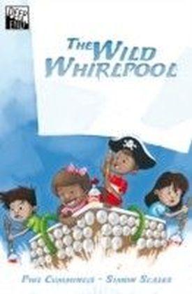 Wild Whirlpool