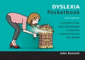 Dyslexia Pocketbook