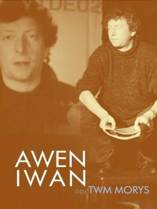 Awen Iwan