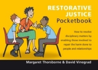 Restorative Justice Pocketbook