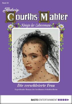 Hedwig Courths-Mahler - Folge 056