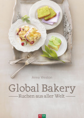 Global Bakery Cover