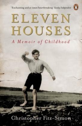Eleven Houses