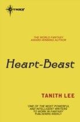 Heart-Beast