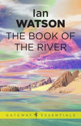 Book of the River