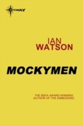 Mockymen