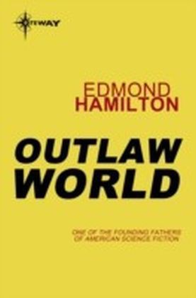 Outlaw World