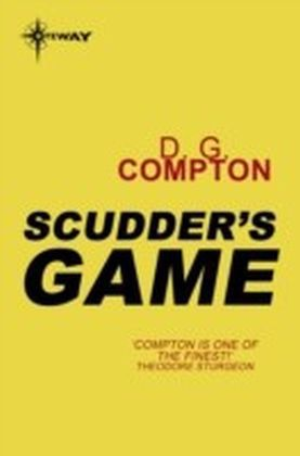 Scudder's Game