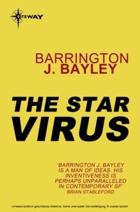 Star Virus