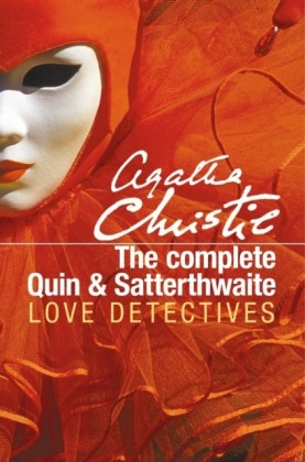 Complete Quin and Satterthwaite