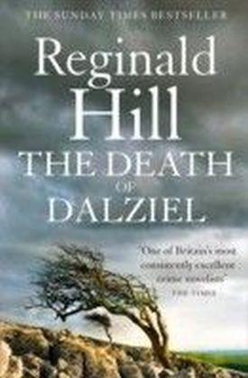 Death of Dalziel: A Dalziel and Pascoe Novel (Dalziel & Pascoe, Book 20)