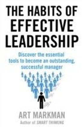Habits of Effective Leadership