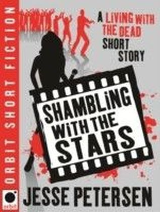 Shambling With the Stars