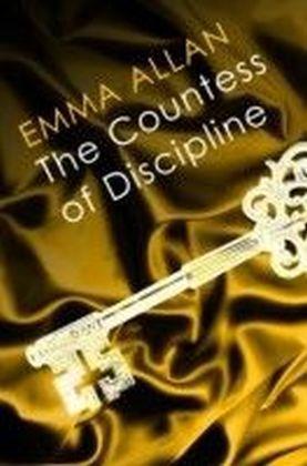 Countess of Discipline