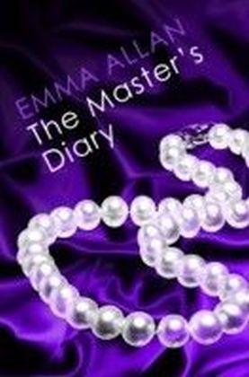 Master's Diary