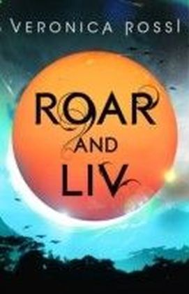 Roar and Liv