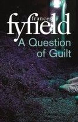 Question Of Guilt
