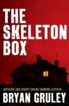 Skeleton Box