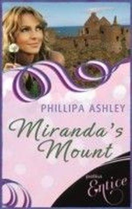 Miranda's Mount
