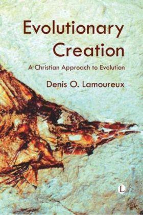 Evolutionary Creation