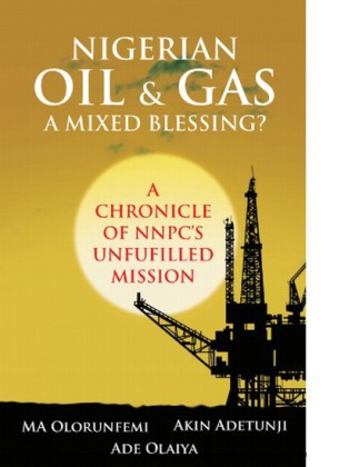 Nigerian Oil and Gas