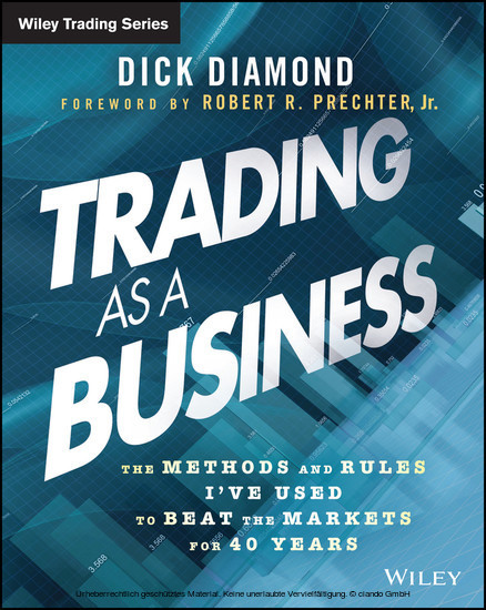 Trading as a Business (eBook) | ALDI life