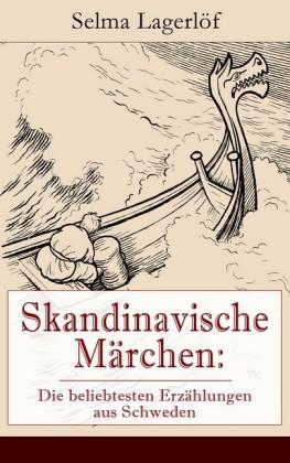 Skandinavische Märchen: Die beliebtesten Erzählungen aus Schweden