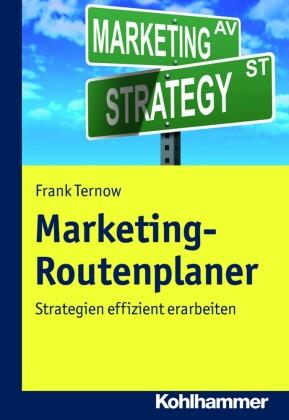 Marketing-Routenplaner