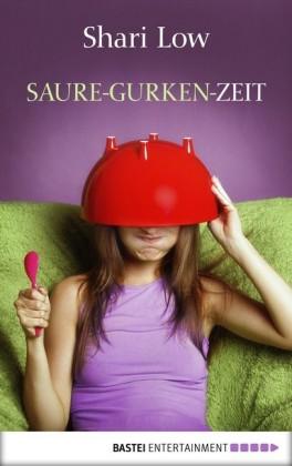 Saure-Gurken-Zeit