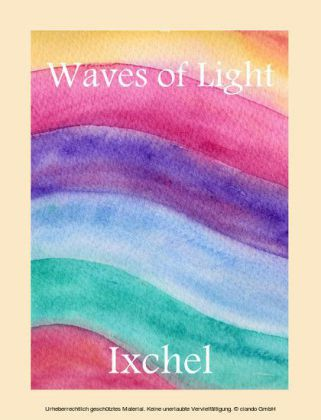Waves of Light