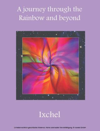 A Journey Through the Rainbow and Beyond