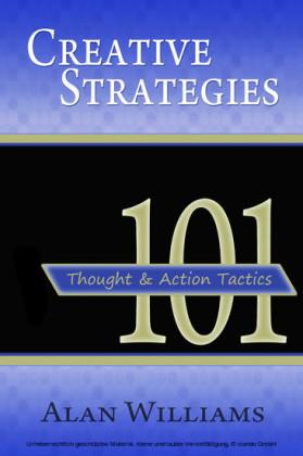 101 Creative Strategies
