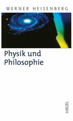 Physik und Philosophie