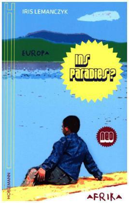 Ins Paradies?